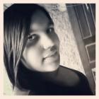 Elisama Oliveira ♥