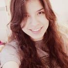 Arantxa Vazquez