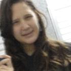 Thalita Soares