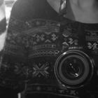 Victoria Caroline Maggie♥