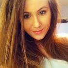 Natasha Leigh Smith
