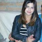 Andrea Cecilia Garcia