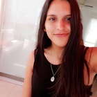 Mariem