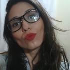 Eduarda Lages