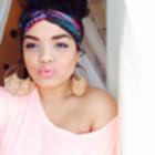 Juleisha Reyes