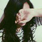 Marian ✞
