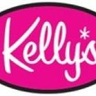 Kellys Shop