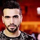 Ahmed Capito