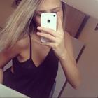 Karolína Molitorová
