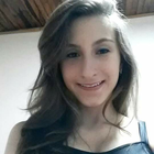 Samantha Formentini