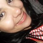 Sarah Ivyla