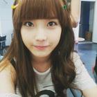 Lee Soe Hyun