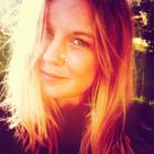 Clara Jonsson