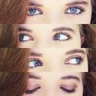 ForeverAlone ☮