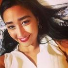 Karime Casseb