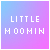 little moomin 