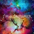 ✩ My life ✩