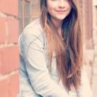 Laureen Heine