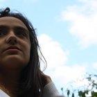 Beatriz Salgado