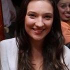Gabriela Behling