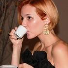 Nathália Tani
