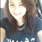 Mirna Raouf