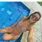 Nina Santos