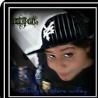 BeckiScene-NineLivez