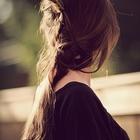 Ariella_Shalif