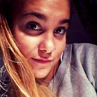 Ailen Lucia Olivera