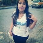 Fabiana Baffa