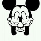 My_Minnie_World