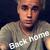 Naty Bieber.♥