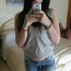 Alessandra.