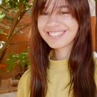 Débora Luiza