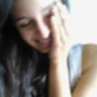 Manoella Costa