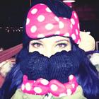Nikki Tatielle