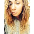 unknown danish girl