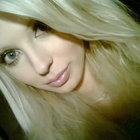 Ester Diamond