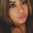 Alyssia Alexis