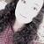 Elisa Nuñez†