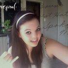 Kayleey(: