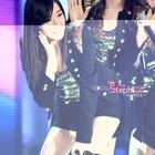 ♡ Tiffany Hwang ♡