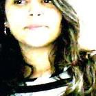 Beatriz Reyes