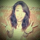 Sofy...♚