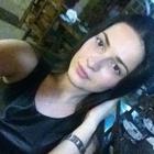 Ilona))