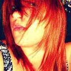 RedHead_Jess