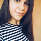 SandraM