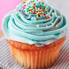 cute cupcakes *