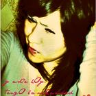 Lau Domm [♥] n.n